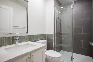 """Photo 22: 408 2181 W 12TH Avenue in Vancouver: Kitsilano Condo for sale in """"THE CARLINGS"""" (Vancouver West)  : MLS®# R2615089"""