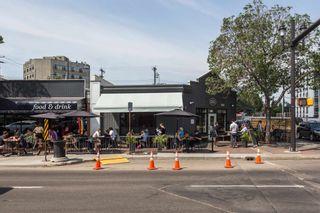 Photo 35: 102 10625 83 Avenue in Edmonton: Zone 15 Condo for sale : MLS®# E4254478