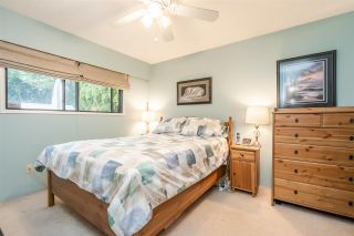Photo 18: 20772 52 Avenue in Langley: Langley City House for sale : MLS®# R2582073