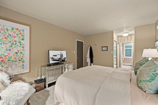 Photo 22: 355 SOUTHBOROUGH DRIVE in West Vancouver: British Properties House for sale : MLS®# R2512499
