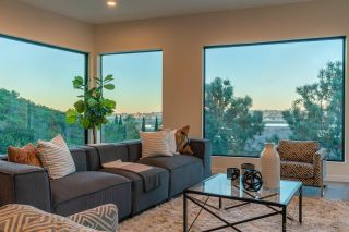 Photo 12: DEL MAR House for sale : 5 bedrooms : 2829 Racetrack View Dr