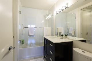 """Photo 33: 411 3333 MAIN Street in Vancouver: Main Condo for sale in """"3333 Main"""" (Vancouver East)  : MLS®# R2542391"""