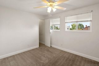 Photo 21: SAN CARLOS House for sale : 4 bedrooms : 8608 Maury Ct in San Diego