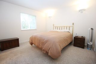 Photo 10: 13745 114 Avenue in Surrey: Bolivar Heights House for sale (North Surrey)  : MLS®# R2402014