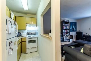 Photo 15: 105 1933 W 5TH AVENUE in Vancouver: Kitsilano Condo for sale (Vancouver West)  : MLS®# R2282421