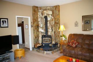 """Photo 8: 7515 185 Street in Surrey: Clayton House for sale in """"CLAYTON"""" (Cloverdale)  : MLS®# R2182989"""