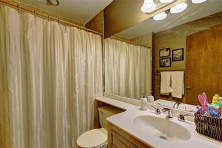 Photo 27: 505 Suntree Place: Okotoks Detached for sale : MLS®# A1110721