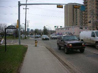 Photo 3: #151, 10403 - 122 Street: Condo for sale (Westmount)