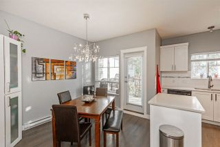 """Photo 5: 19 13864 HYLAND Road in Surrey: East Newton Townhouse for sale in """"TEO"""" : MLS®# R2548136"""