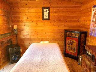 Photo 5: 1576 Imperial Lane in : PA Ucluelet Business for sale (Port Alberni)  : MLS®# 875470