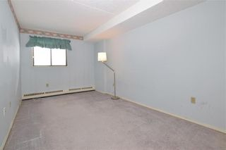 Photo 12: 2111 80 Plaza Drive in Winnipeg: Fort Garry Condominium for sale (1J)  : MLS®# 202102772