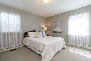 Photo 9: 1155 Royal Oak Dr in VICTORIA: SE Sunnymead House for sale (Saanich East)  : MLS®# 758446