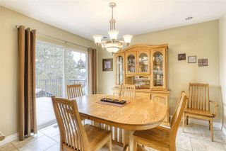 Photo 6: 14653 107A Avenue in Surrey: Guildford House for sale (North Surrey)  : MLS®# R2438887
