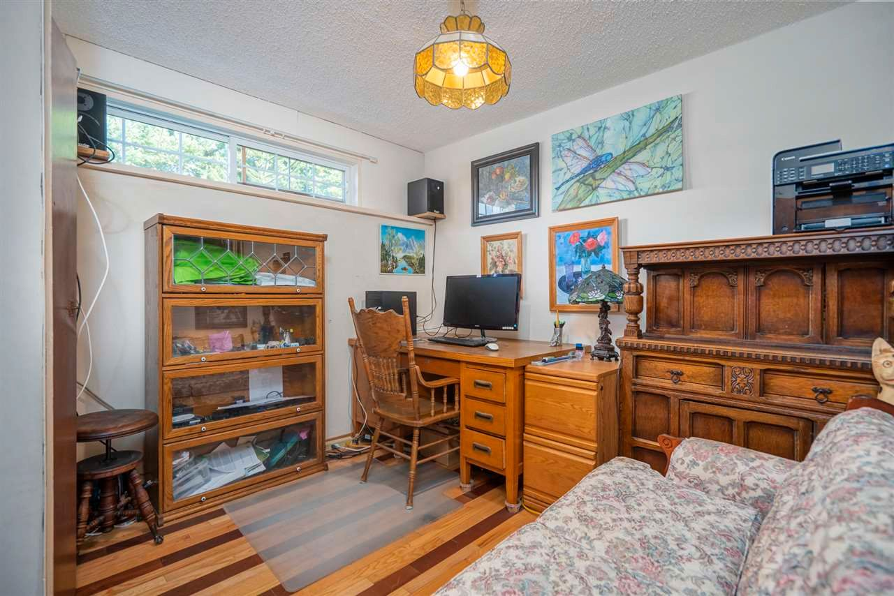 Photo 26: Photos: 32036 WESTVIEW Avenue in Mission: Mission BC House for sale : MLS®# R2568098