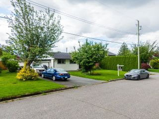 Photo 37: 46254 MCCAFFREY Boulevard in Chilliwack: Chilliwack E Young-Yale House for sale : MLS®# R2617373