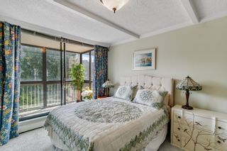 """Photo 13: 503 1390 DUCHESS Avenue in West Vancouver: Ambleside Condo for sale in """"WESTVIEW TERRACE"""" : MLS®# R2579675"""