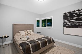 Photo 16: 1550 KINGS Avenue in West Vancouver: Ambleside House for sale : MLS®# R2501875