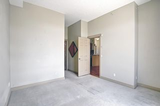 Photo 24: 414 2 Hemlock Crescent SW in Calgary: Spruce Cliff Apartment for sale : MLS®# A1122247