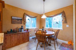 Photo 14: 24098 109 Avenue in Maple Ridge: Cottonwood MR House for sale : MLS®# R2544574
