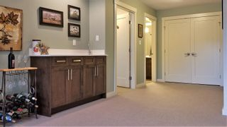 Photo 34: 47 500 S Corfield Street in Parksville: Otter District Townhouse for sale (Parksville/Qualicum)