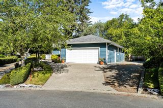 Photo 7: 7212 Austins Pl in : Sk Whiffin Spit House for sale (Sooke)  : MLS®# 851445