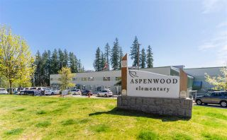 Photo 25: 9 2000 PANORAMA Drive in Port Moody: Heritage Woods PM Townhouse for sale : MLS®# R2569828
