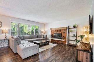 Photo 5: 515 Elm Street: Chase House for sale : MLS®# 10231503