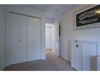 Photo 9: 3159 W 4TH AV in Vancouver: Kitsilano Condo for sale (Vancouver West)  : MLS®# V1112448