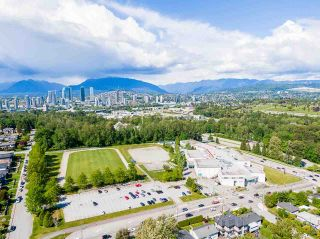 Photo 36: 4463 CEDARWOOD Court in Burnaby: Garden Village House for sale (Burnaby South)  : MLS®# R2583714