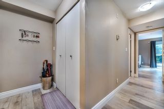 Photo 19: 212 518 THIRTEENTH Street in New Westminster: Uptown NW Condo for sale : MLS®# R2620095