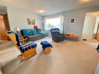 Photo 20: 18 SASKATCHEWAN Avenue: Devon Multi-Family Commercial for sale : MLS®# E4238219