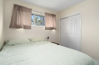 Photo 18: 3251 Boulton Road NW in Calgary: Brentwood Detached for sale : MLS®# A1115561