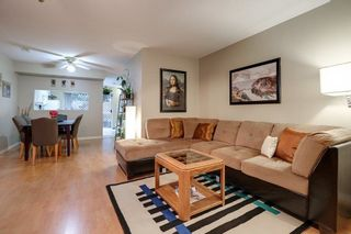 """Photo 6: 26 13713 72A Avenue in Surrey: East Newton Townhouse for sale in """"ASHLEY GATE"""" : MLS®# R2219960"""