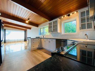 Photo 10: 4301 54 Street: Wetaskiwin House for sale : MLS®# E4247041