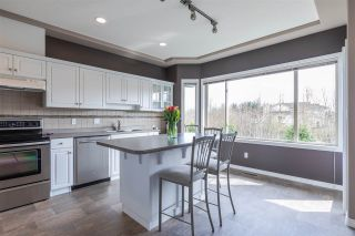 """Photo 12: 7 31517 SPUR Avenue in Abbotsford: Abbotsford West Townhouse for sale in """"View Pointe Properties"""" : MLS®# R2565680"""