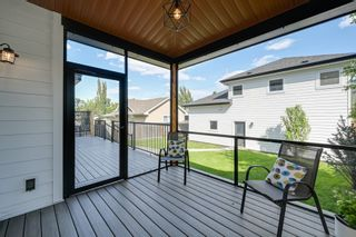 Photo 40: 10415 139 Street in Edmonton: Zone 11 House for sale : MLS®# E4260443