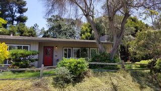 Photo 1: POINT LOMA House for sale : 3 bedrooms : 3702 Del Mar Ave in San Diego
