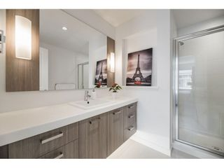 """Photo 19: 33 6450 187 Street in Surrey: Cloverdale BC Townhouse for sale in """"Hillcrest"""" (Cloverdale)  : MLS®# R2593415"""