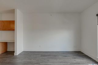 Photo 15: 406 404 C Avenue South in Saskatoon: Riversdale Residential for sale : MLS®# SK845881