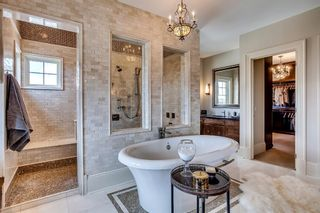 Photo 29: 40 SPRING WILLOW Terrace SW in Calgary: Springbank Hill Detached for sale : MLS®# A1025223