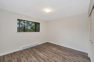 Photo 19: 1580 Gordon Pl in : Du Cowichan Bay House for sale (Duncan)  : MLS®# 863302