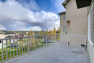 Photo 17: 172 Panamount Manor in Calgary: Panorama Hills Detached for sale : MLS®# A1153994