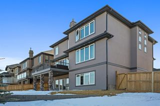 Photo 45: 40 ROCKCLIFF Grove NW in Calgary: Rocky Ridge Detached for sale : MLS®# A1084479