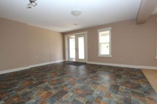 Photo 12: 2475 KINGSLAND View SE: Airdrie Residential Detached Single Family for sale : MLS®# C3530942