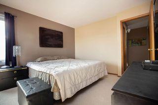 Photo 26: 42 Hearthwood Grove in Winnipeg: Riverbend Residential for sale (4E)  : MLS®# 202024281