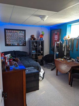 Photo 46: 51306 RR 80: Rural Parkland County House for sale : MLS®# E4239593