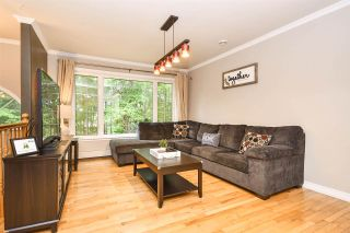 Photo 4: 400 Lakeview Avenue in Middle Sackville: 26-Beaverbank, Upper Sackville Residential for sale (Halifax-Dartmouth)  : MLS®# 202014333