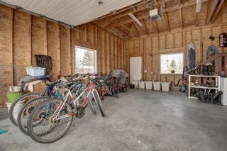 Photo 16: 1473 Township Road 314: Rural Mountain View County Detached for sale : MLS®# A1070648