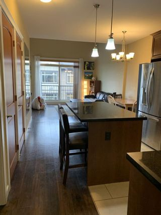 Photo 8: 569 8328 207A Street in Langley: Willoughby Heights Condo for sale : MLS®# R2573530