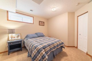Photo 35: 260 Tuscany Reserve Rise NW in Calgary: Tuscany Detached for sale : MLS®# A1119268